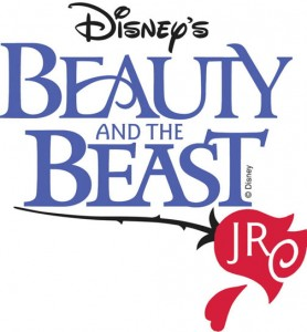Beauty-and-the-Beast-Jr_Small