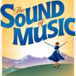 Sound_of_Music_Logo_1_200__811_